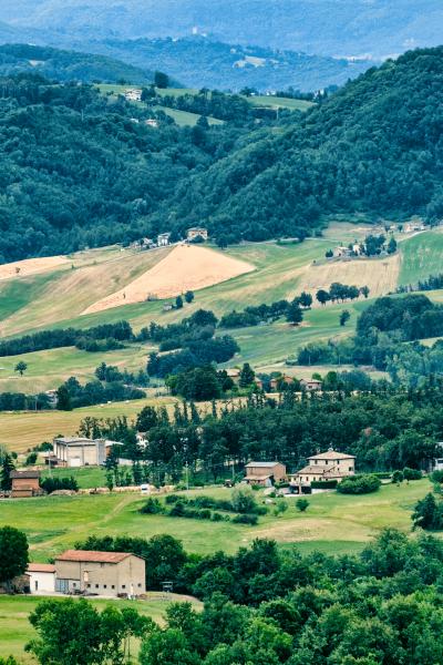 summer-landscape-near-serramazzoni-modena-italy-2021-04-02-21-26-53-utc (1)